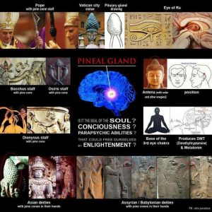 5 Forbidden Ancient Knowledge Not Taught By The Mainstream 32