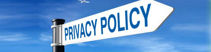 Privacy Policy 1
