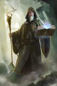 Ancient Mysteries: Forbidden History 5