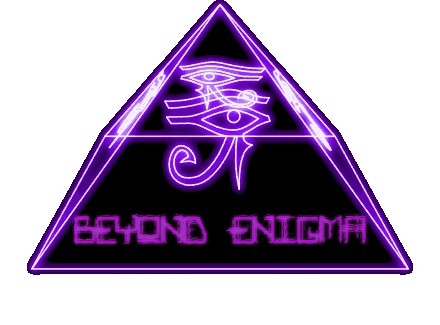Beyond Enigma