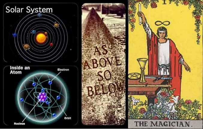 5 Forbidden Ancient Knowledge Not Taught By The Mainstream 100