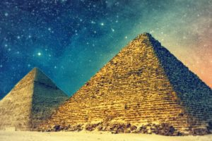 Top 13 Mind-Blowing Quotes of The Secret Teaching Of All Ages - Manly P. Hall 71
