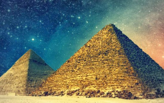 Top 13 Mind-Blowing Quotes of The Secret Teaching Of All Ages - Manly P. Hall 9