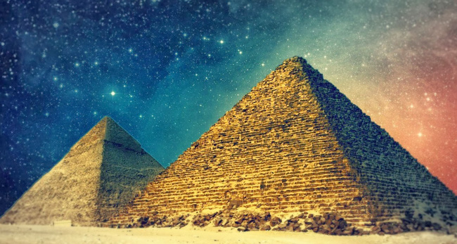 Top 13 Mind-Blowing Quotes of The Secret Teaching Of All Ages - Manly P. Hall 1