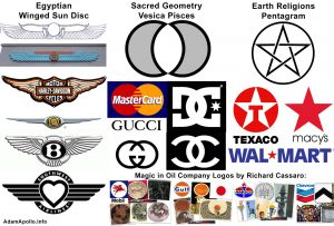 Why Are Occult Symbols Portrayed Throughout Movies And Media 11