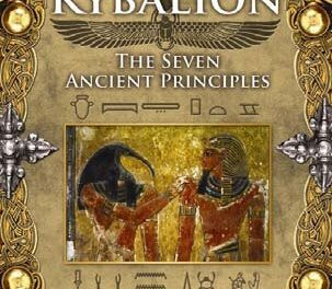 10 Quotes From The Kybalion 33