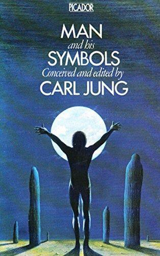 what do dreams mean, man and his symbols