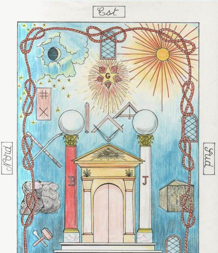 Top 13 Quotes The lost keys of freemasonry 5