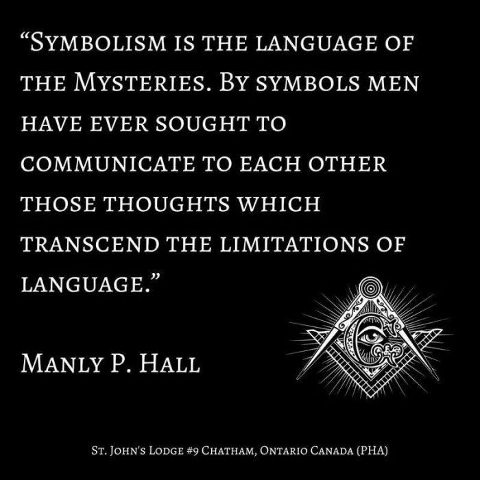 Top 13 Quotes The lost keys of freemasonry 3