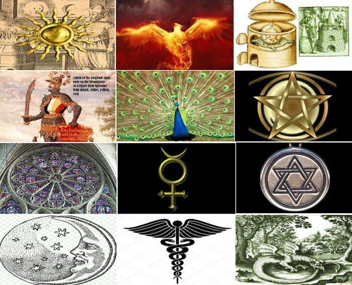 Top 13 Quotes The lost keys of freemasonry 11