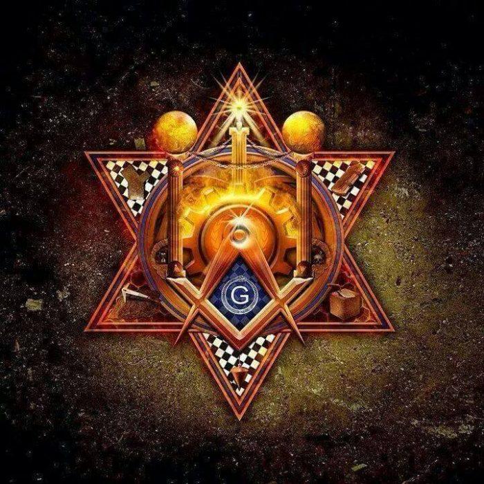 Top 13 Quotes The lost keys of freemasonry 10
