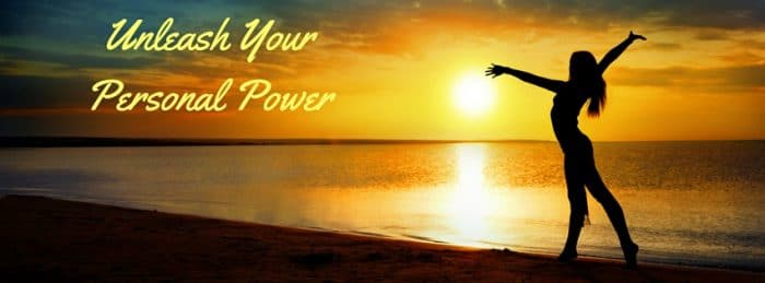 What Is Prana - Personal Power
