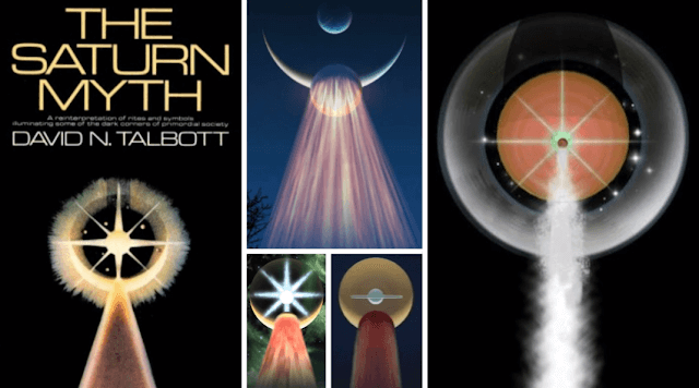 the dark crystals esoteric secrets saturn myth