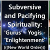 7 new age gurus