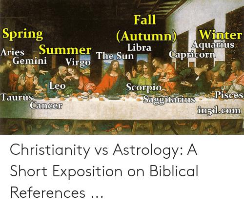 Was Jesus Real - Sun Zodiac Allegory