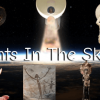 Did The Celestial Planetary Gods Rule Our Ancient Skies? 26