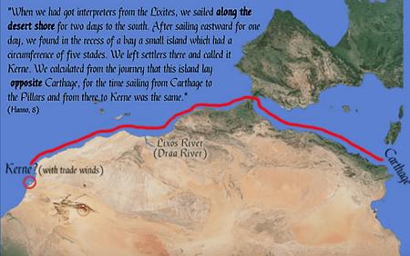 Richat Structure Atlantis turkey libya egypt