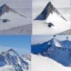 Are There Pyramids In Antarctica 32