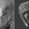 The Face Of Mars A Highly Symmetrical Geometrical Figure That Suggests Artificial Design 36